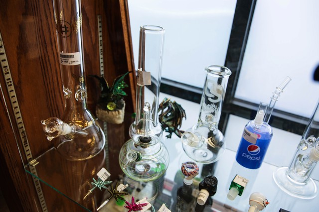 Oregon Liquor Control Commission is taking steps to reduce the marijuana black market and keep it away from kids.