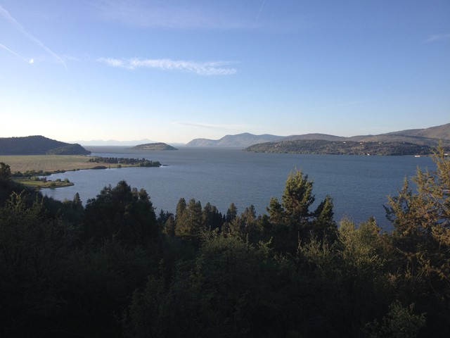 Pacificorp Pursues Dam Removal After Collapse Of Klamath Agreement