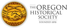 This series is in partnership with The Oregon Historical Society