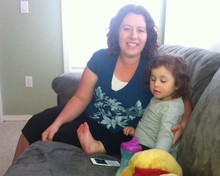 Kaiser Permanente Starts Autism Family >> Parents Fight To Get New Autism Treatment Covered News Opb