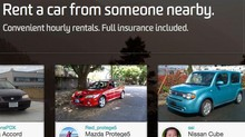 Have you used a car-sharing service? Do you rent your car out? What pros and cons have you encountered?