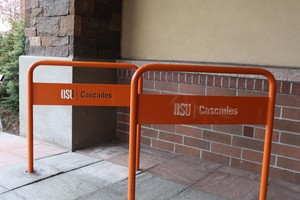 Oregon State University-Cascades is one of the state's fastest-growing public universities.