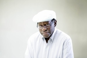 Celebrated Portland jazz musician and educator Thara Memory died Saturday, June 17, 2017, at age 68.Memory was indicted on 10 counts of sex abuse in February 2017.