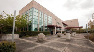 WapatoJail, which Multnomah County just sold, has never been used for incarceration.