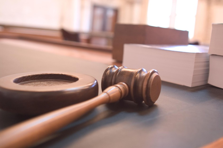 Oregon is one of only two states where defendants can be convicted by non-unanimous juries.